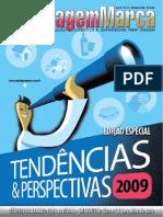 Revista EmbalagemMarca 112 - Dezembro 2008