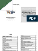 151_Roteiro para elaboração do projeto de pesquisa e relatório de pesquisa
