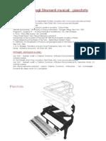 06 Strumenti musicali - Pianoforte.pdf
