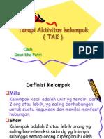 Terapi_Aktivitas_Kelompok.pptx