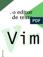 vimbook-02-06-2009