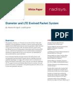 paper-lte-diameter-eps.pdf