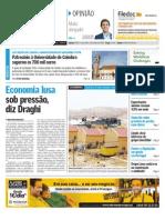 2013-7-8-19-48-33-812__Jornal OJE edição 09Jul13
