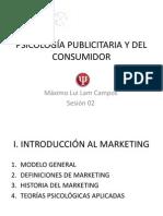 Sesi�n 02 Ps Publicitaria y del Consumidor.pptx