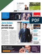 2013-7-11-19-29-24-793__Jornal OJE edição 12Jul13