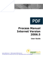 Aspen Internet Process Manual2006_5-Usr.pdf