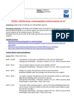 MEA - Document