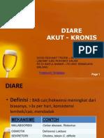 IPD-DIARE_SMTVII.pptx