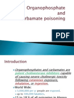 Organophosphate.pptx