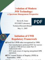 UWB_Tech_SJ