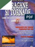 Colectia dezastre naturale - Uragane si tornade