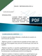 metodologiadelainvestigacion-continuacion