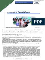 Symmetrix Foundations Student Resource Guide[1]