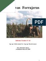 INTA-Reservas-forrajeras