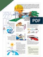 Articles-25471 Recurso PDF
