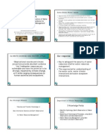 Climate change and water.pdf