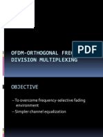 OFDM_Overview