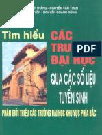Tim Hieu Cac Truong Dai Hoc