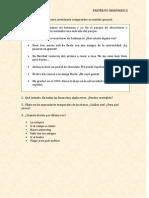 Pretérito_indefinido_II.docx