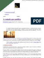 A vontade que santifica _ Portal da Teologia.pdf