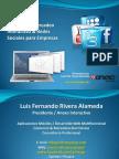 Anexo Interactive Seminario Abril 15 2013