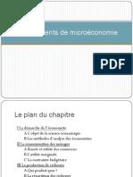 E1 Eléments de microéconomie.pdf