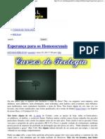 Esperança para os Homossexuais _ Portal da Teologia.pdf