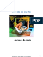 Mercado Decapit a is Educa Pro