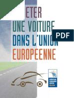 acheter-une-voiture-dans-l-union-europeenne-Attach_s73881.pdf