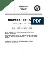 Navedtra 14137a - Ma Rtm[1]