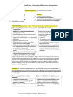 Boston Automation SAB 101 guidelines - Principles of Revenue Recognition.pdf