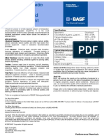 Trilon B Liquid (EDTA).pdf