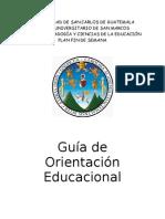 GUIA DE ORIENTACION....doc