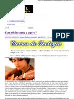 Sou adolescente e agora_ _ Portal da Teologia.pdf