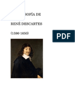 Material Descartes 1112