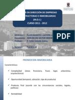 Mdi Guatemala Analisis Del Sector Inmobiliario-2