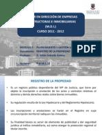 Mdi Guatemala El Registro de La Propiedad