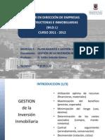 Mdi Guatemala Gestion de La Inversion Inmobiliaria