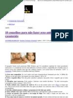 10 conselhos para não fazer sexo antes do casamento _ Portal da Teologia.pdf