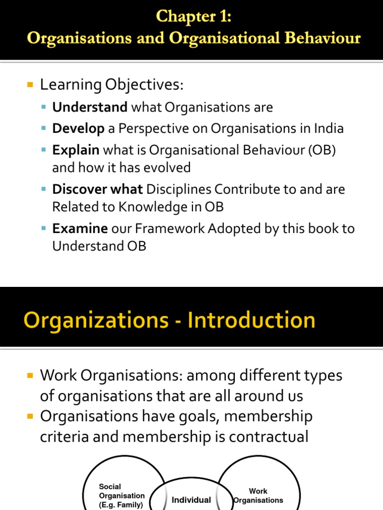 organisation behavior aspect in fc bayern View lab report - team_based individual case report_example 3 from business 251 at 아주대학교 organizational behavior aspects in fc bayern munich introduction.