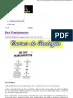 Dez Mandamentos _ Portal da Teologia.pdf