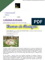 A felicidade do discípulo _ Portal da Teologia.pdf