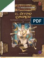 El Divino Completo.pdf