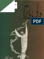 Dili Yatra-Ibne Kaleem Ahsan Nizami-Multan-1988.pdf