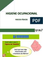 Higiene Ocupacional I - Aula 01.pdf