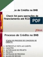 BNB Parte2