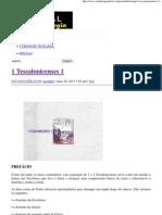 1 Tessalonicenses 1 _ Portal da Teologia.pdf