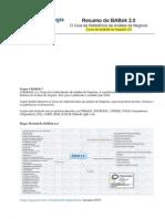 Analista de Negócio _ BABok 2.0 _ Análise de Negócio - ResumodoBABok2.0