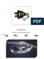 22) Brochure Switches