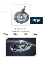 2) Brochure Bevel Gears